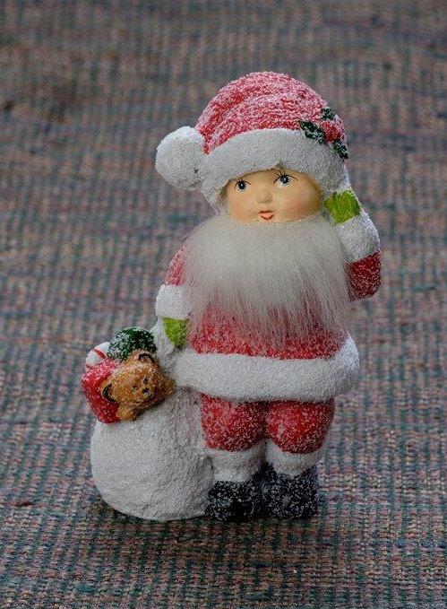 Merry Harry Christmas